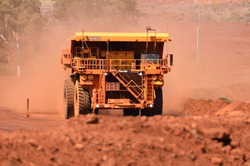 CIMIC's CPB Contractors wins $260m mining infrastructure works