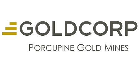 Goldcorp Completes Acquisition of Exeter Resource Corporation