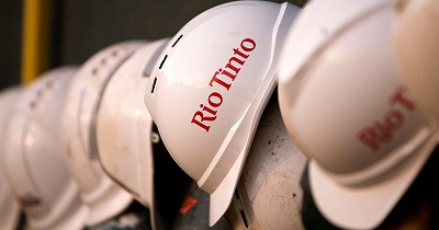 Rio Tinto reconfirms Yancoal as the preferred buyer of its thermal coal assets in Australia
