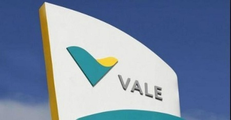 Vale celebrates completion of $1 billion Clean AER Project